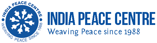 India Peace Centre