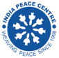 All India Speech Competition on Peace